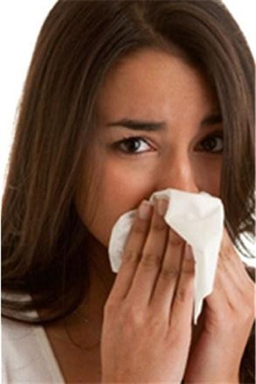 Grip mevsimini hasta olmadan atlatın!